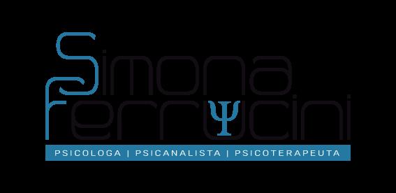 Studio Simona Ferrucini Psicanalista